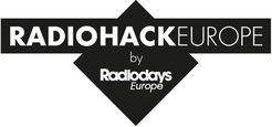 2018 RadioHack