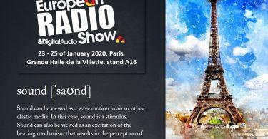 european radio show