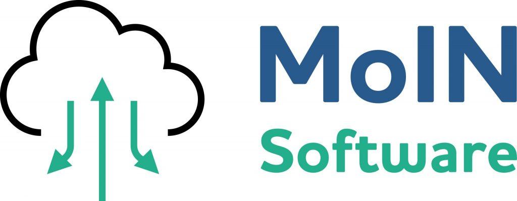 2wcom Mojn Software