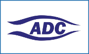 ADC Solutions