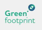 green footprint 2wcom Systems