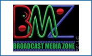 Broadcast_Media_Zone_02