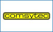 Comsytec Logo