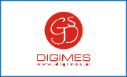 Logo Digimes