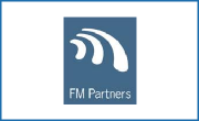 FM_Partners