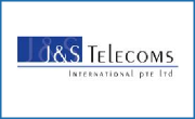J_S_Telecoms