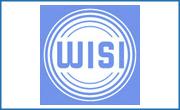 Logo Wisi
