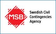 MSB Sweden