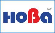 Nova Belarus Logo