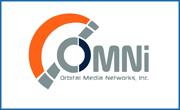 Omni_Orbital_Media_Network_01