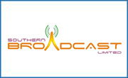 Southern Broadcast Limited Logo