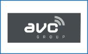 avc_group