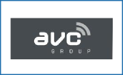 Logo avc group