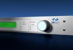 FlexNsert - SFN capable ETI/ EDI to IP-TS/ASI or EDI converter