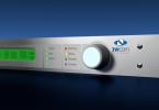 FMC01 – FM MPX Codec (MPX over E1/IP)