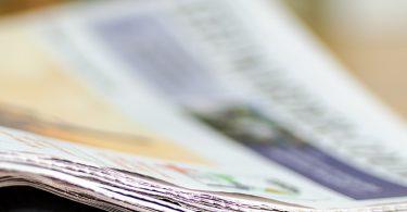 2wcom - news & press