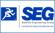 Satellite Engineering Group