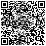 QR Code 2wcom