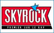 Reference Skyrock